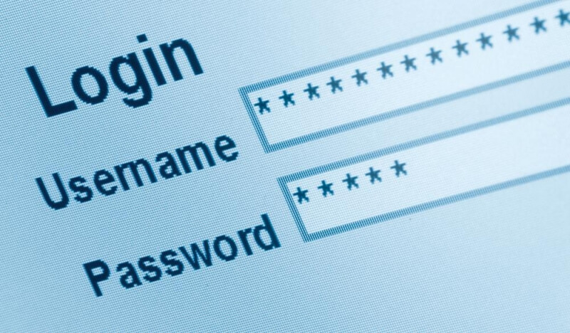 Millions of people still use 123456 as their password