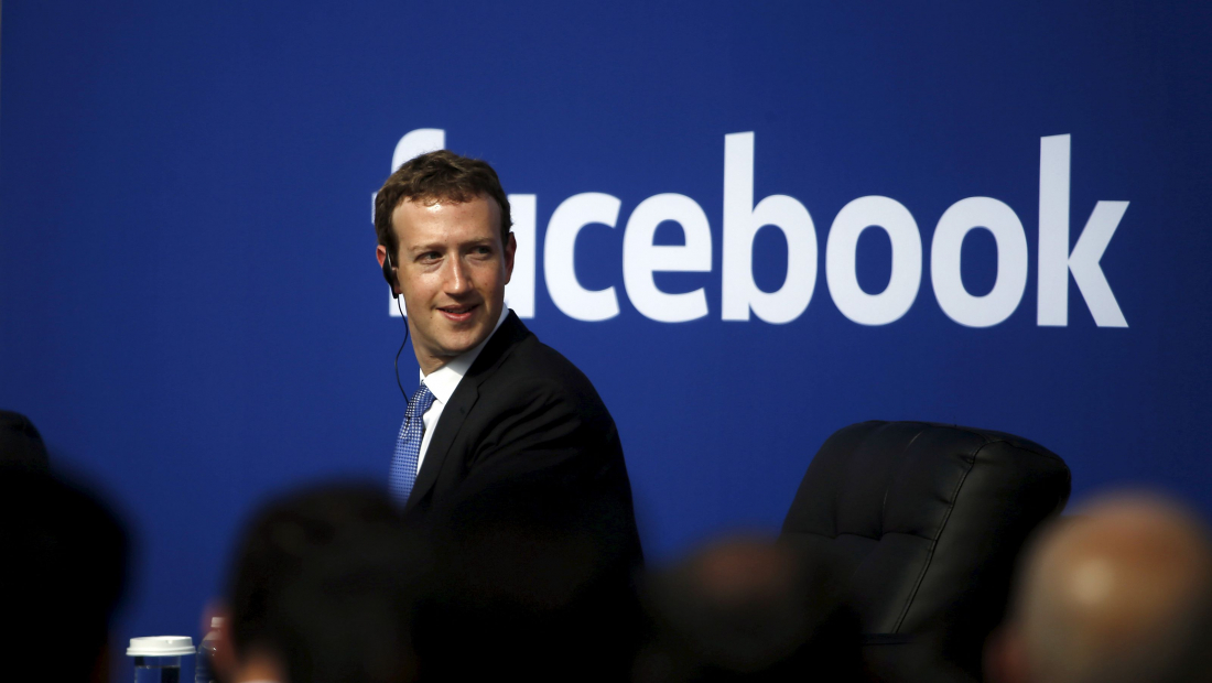Facebook plans to take on LinkedIn with jobs postings feature