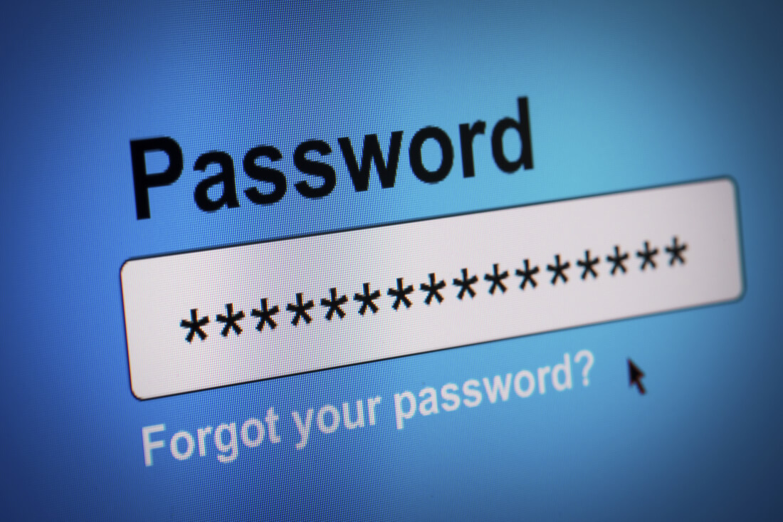Top password managers to lock down your security online