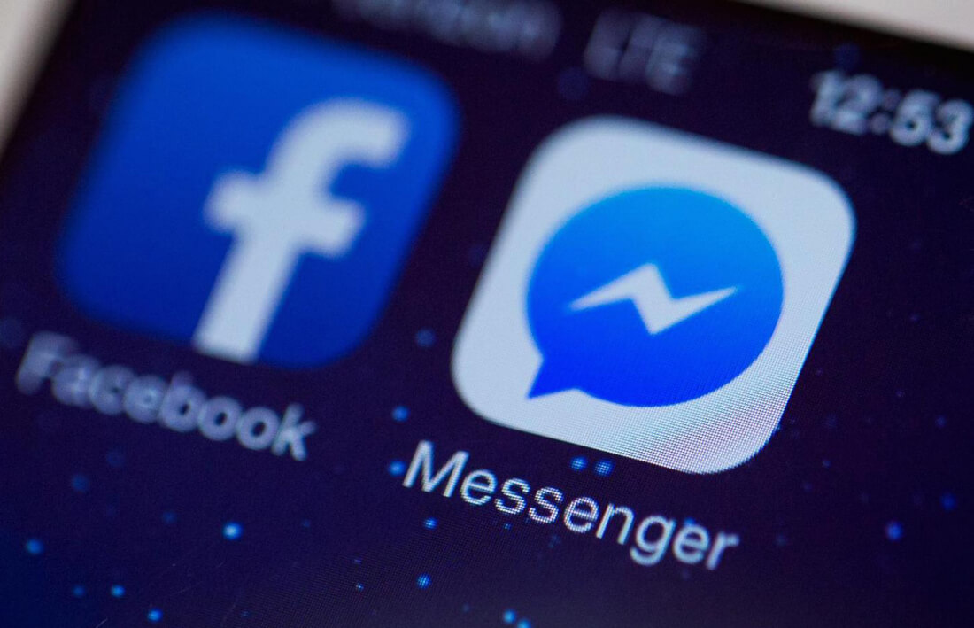 Facebook is resurrecting Rooms so people can create public chat rooms in Messenger