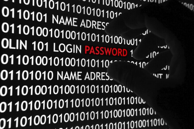 Hacker trades 272 million stolen email addresses and passwords, many from Gmail, Yahoo, and Hotmail