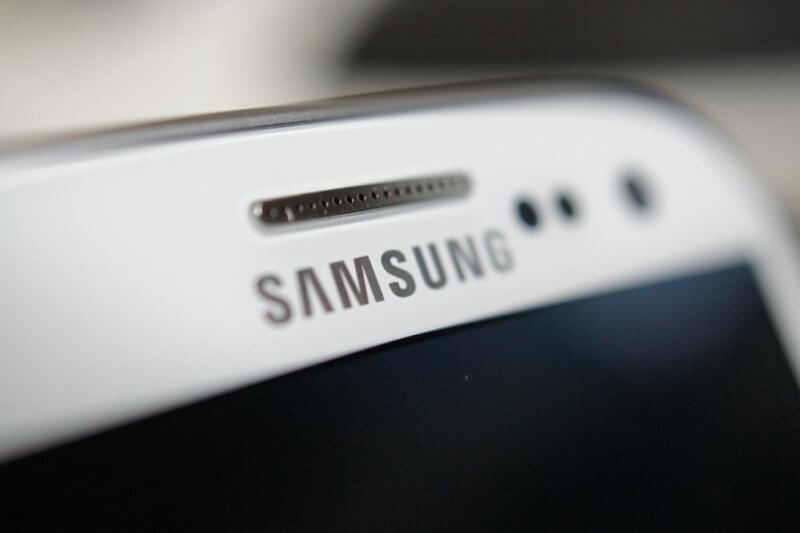 Samsung's latest acquisition could pave the way for the next generation of SMS text messaging