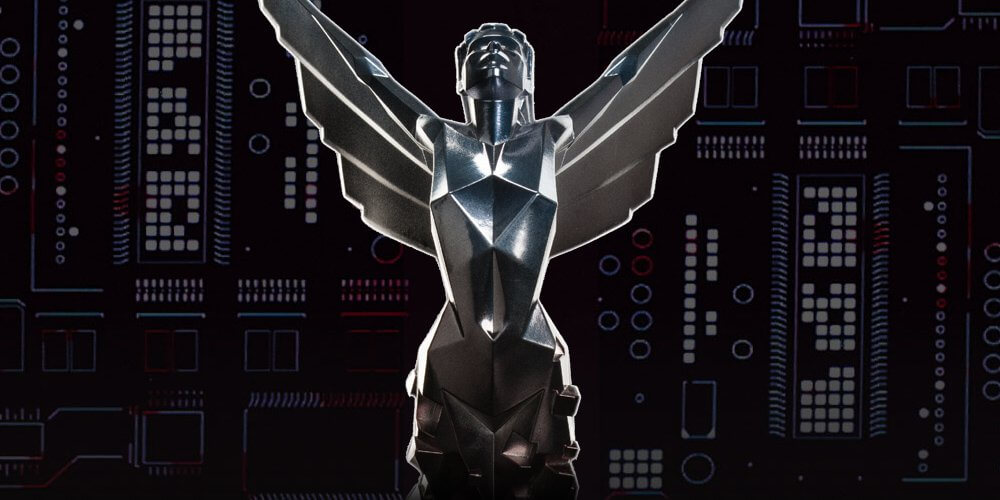 The Game Awards 2016: Nominations and the No Man's Sky effect are revealed