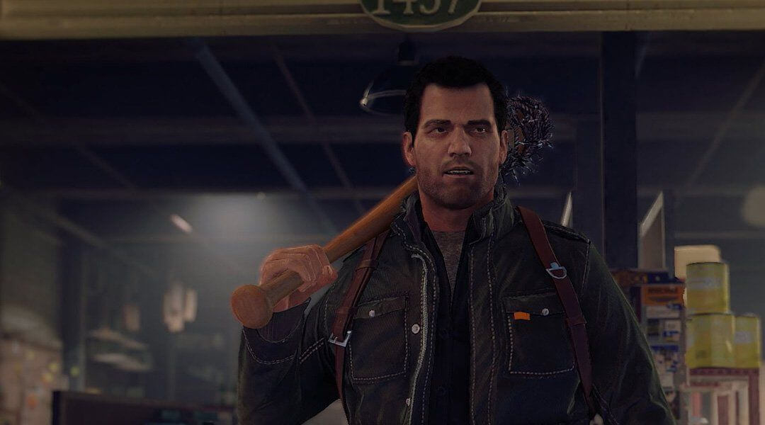 Microsoft issues apology after people take offense to perceived racial slur in Dead Rising 4 email