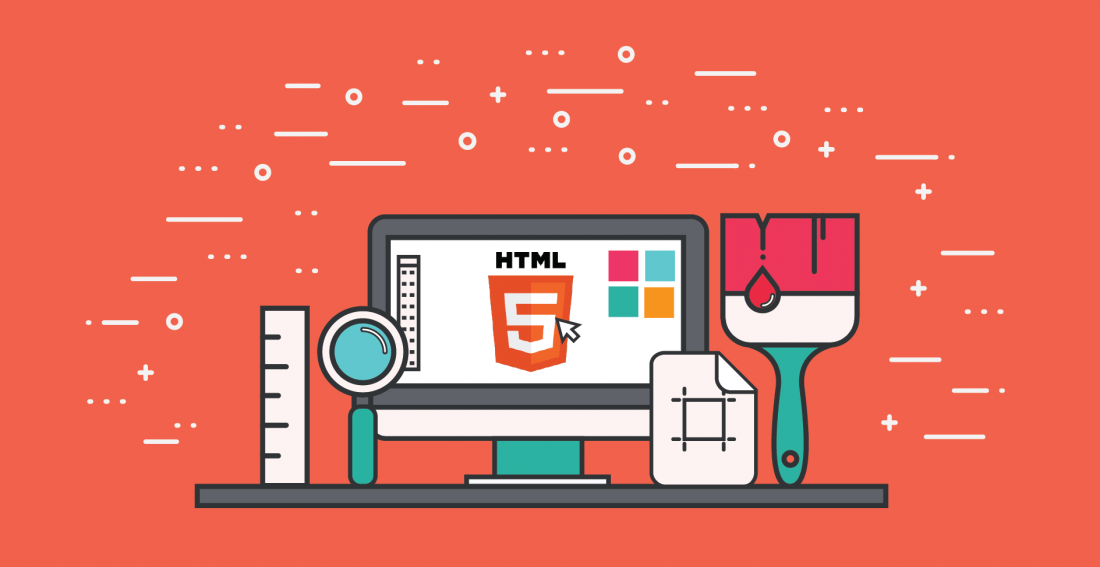 Master web building fundamentals with this .NET programming training, currently 93% off