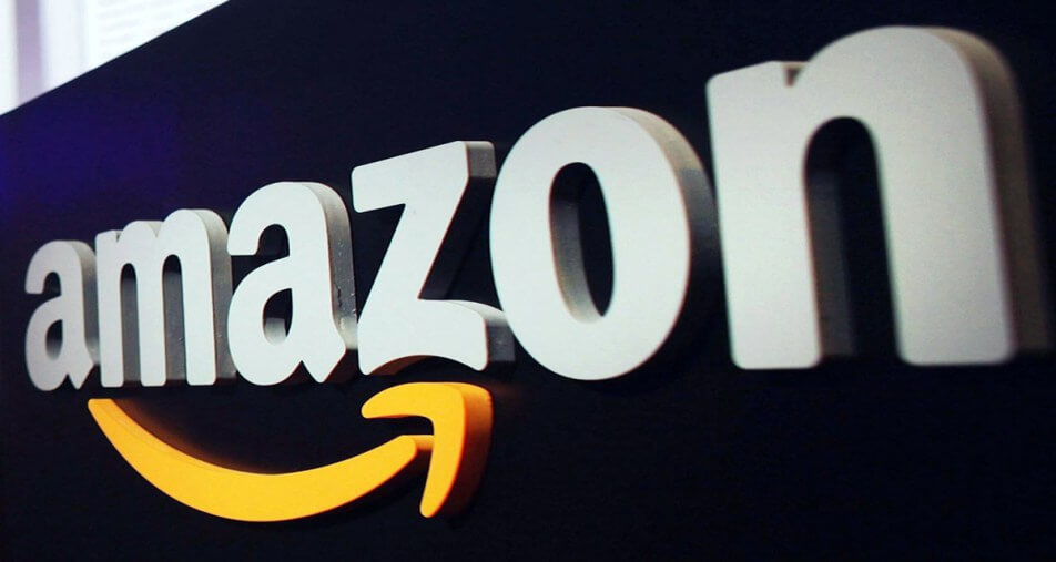 Amazon may be working on video conferencing services for business