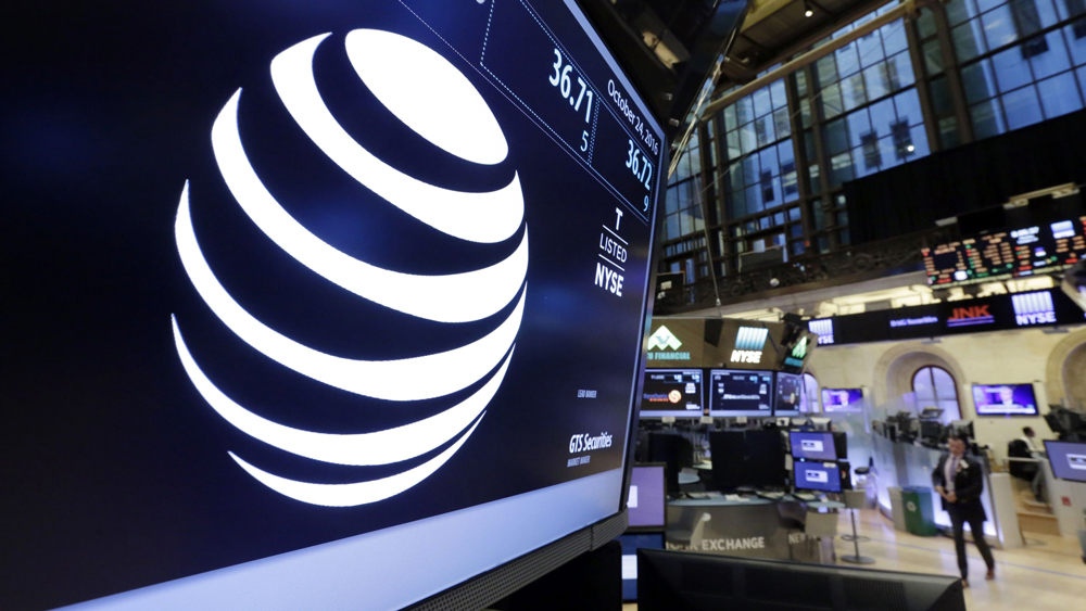 AT&T shares DirecTV Now pricing, special offers and more