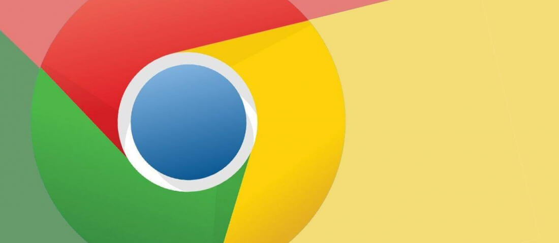 Chrome 55 now available: loads HTML5 over Flash by default, drastically reduces RAM usage