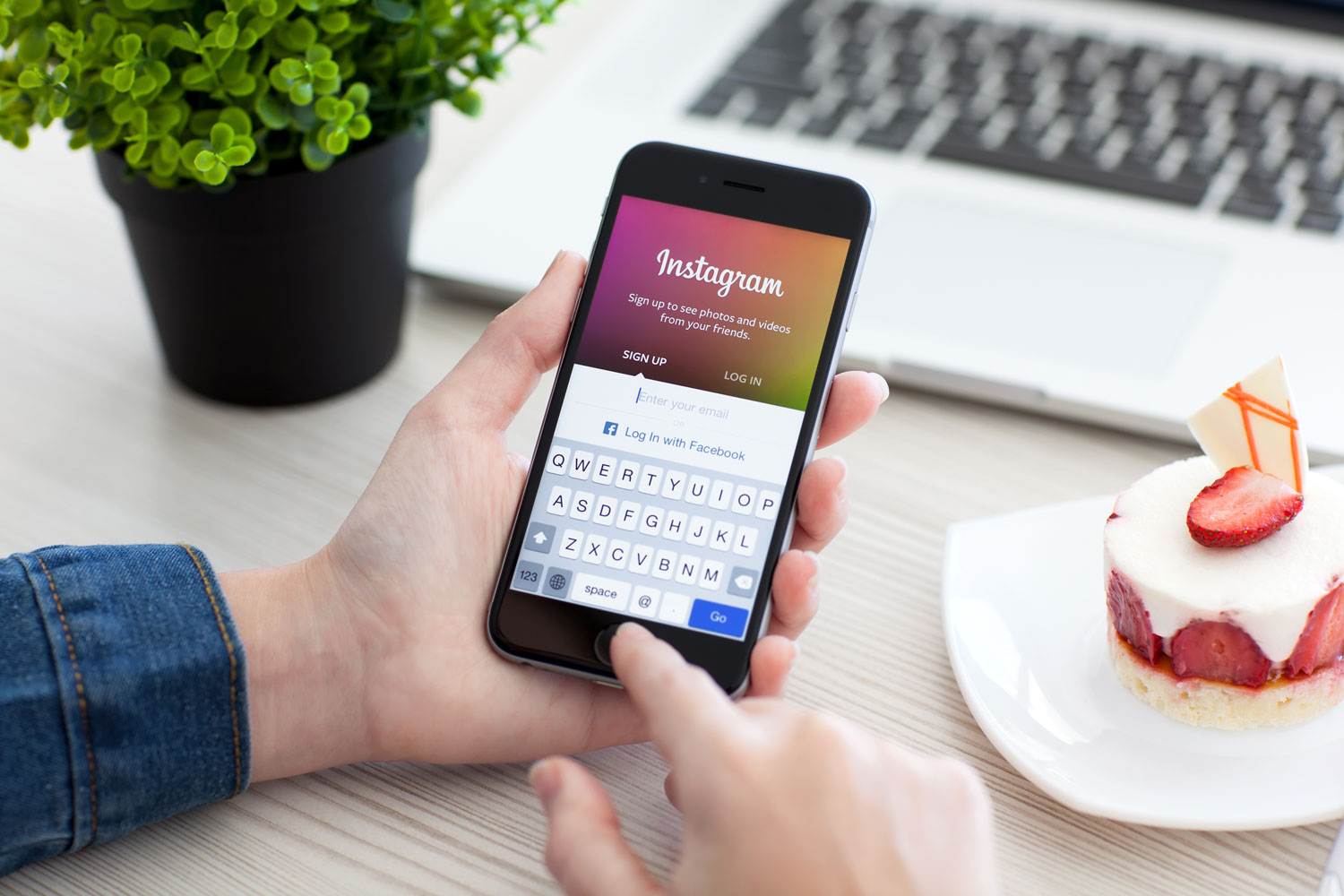 Instagram adds new features to curb abuse, foster a positive community