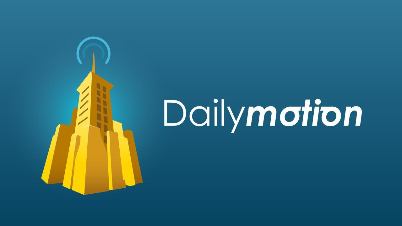 telecharger video dailymotion