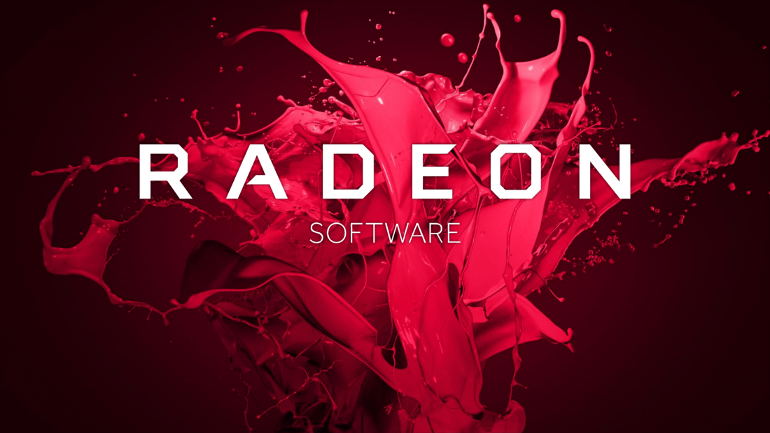 AMD squashes bugs with Radeon Software 16.12.2