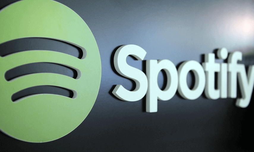 Spotify walks away from SoundCloud acquisition