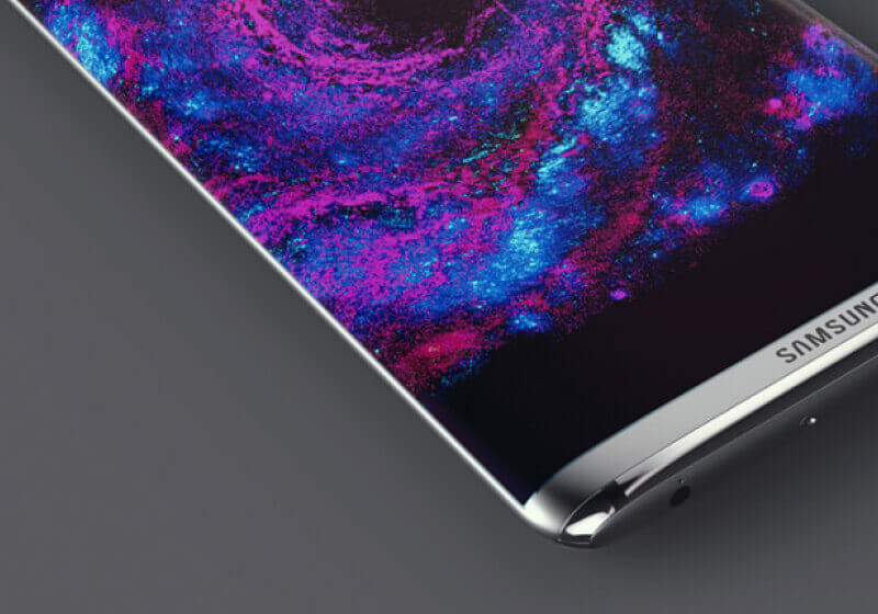 Latest Galaxy S8 rumors: 20% more expensive than S7; will be unveiled at dedicated April event