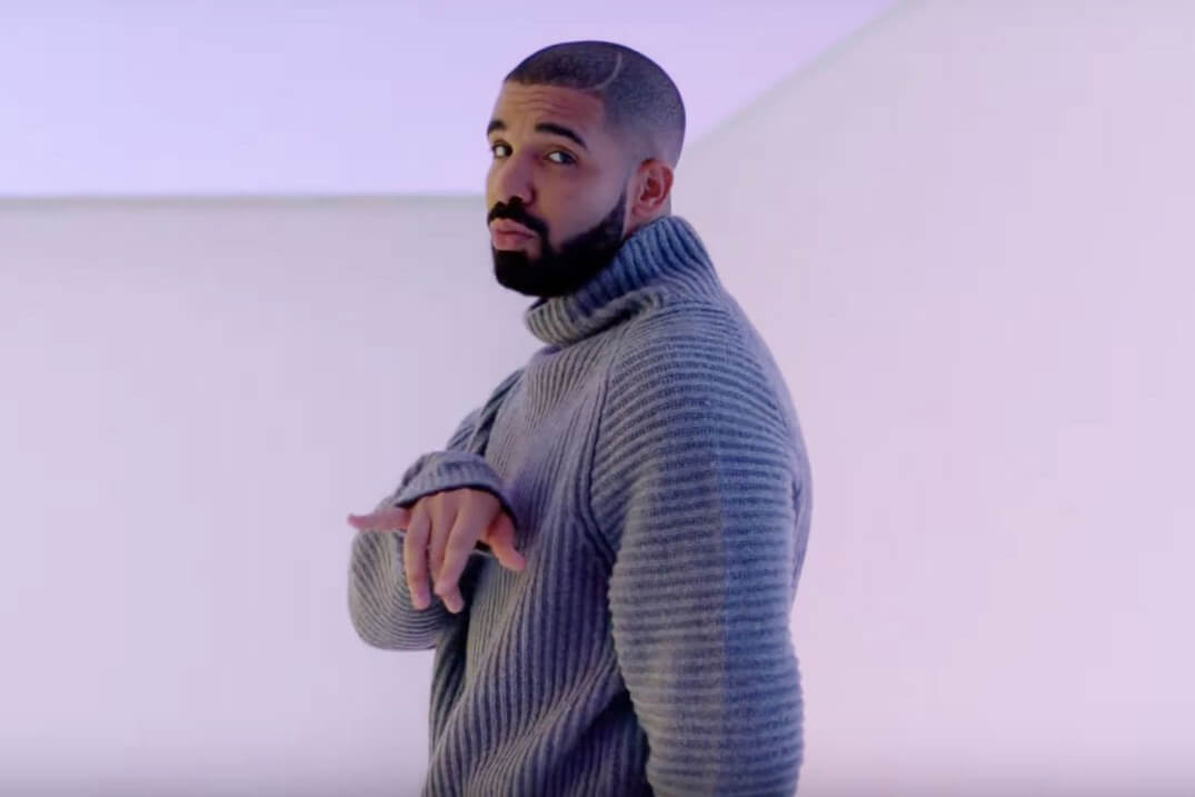 Police warn that participants in the Drake-inspired Kiki challenge face criminal charges