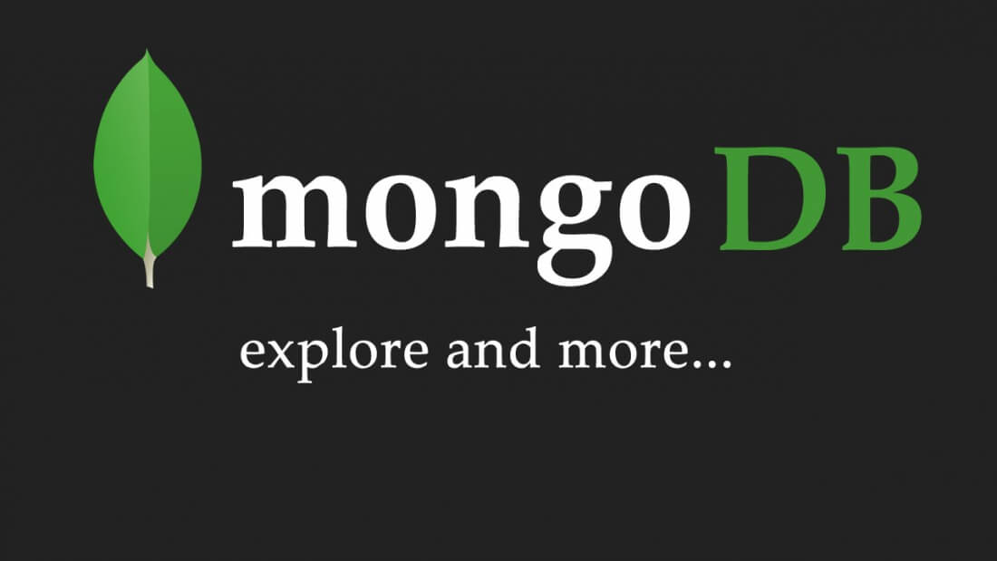 Thousands of MongoDB databases hit with ransomware-style attacks