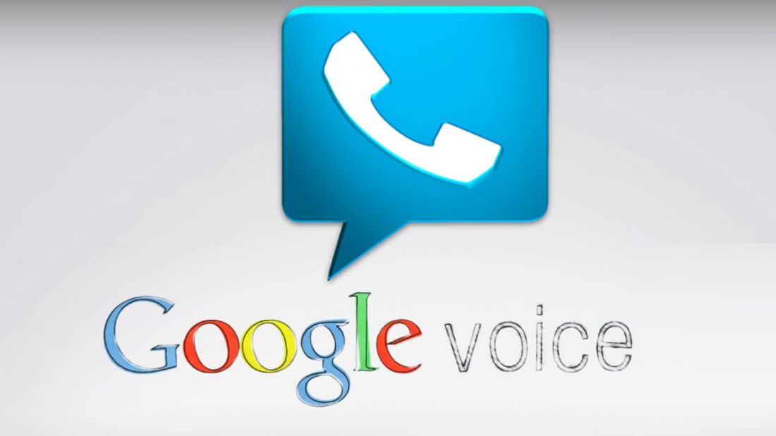 A new version of Google Voice is expected to launch soon