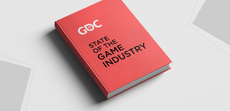 State of the Game Industry shares developers' thoughts on Switch, VR, console upgrades