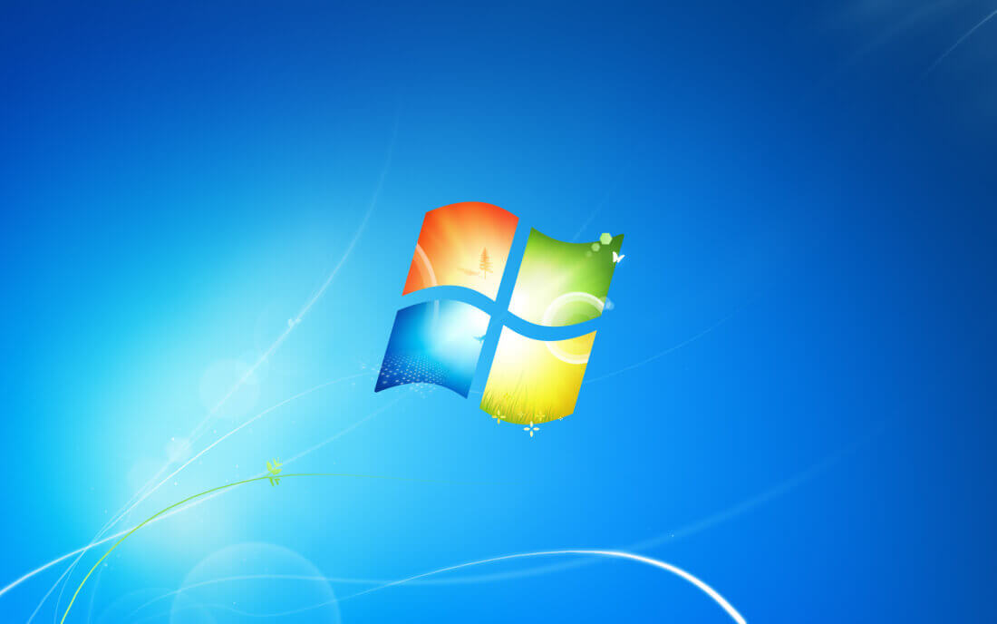 Microsoft warns business users to upgrade from long-outdated Windows 7