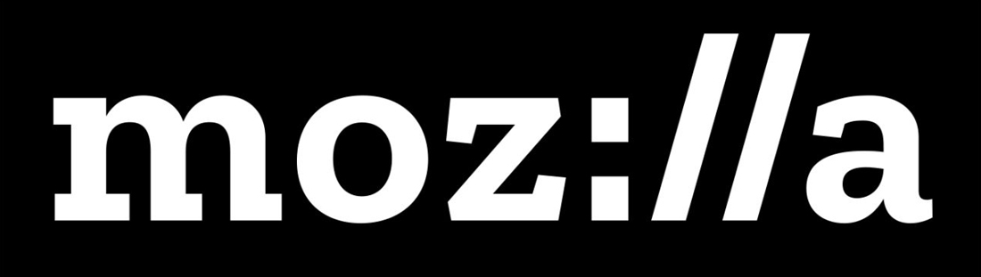 Mozilla's new brand identity is the result of crowdsourcing