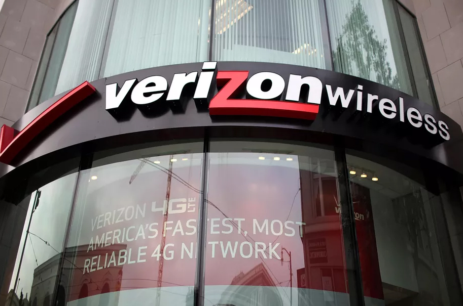 Verizon to start testing 5G technology in 11 cities this year