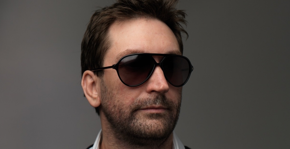Leslie Benzies is developing the game I've always dreamed of