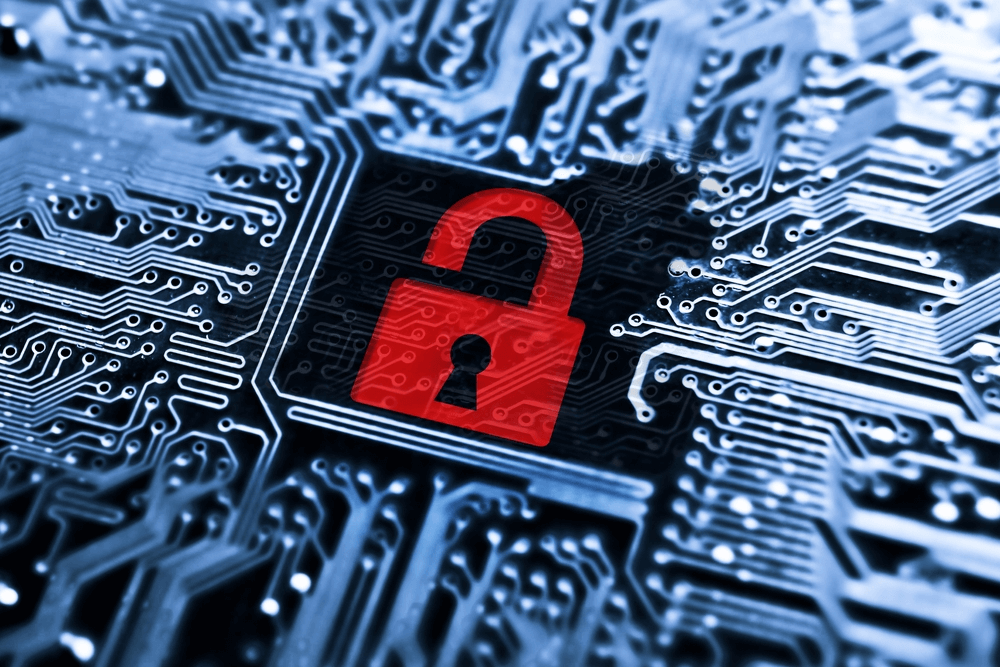 Researchers find that many Android VPNs are security hazards, reveal the ten worst offenders