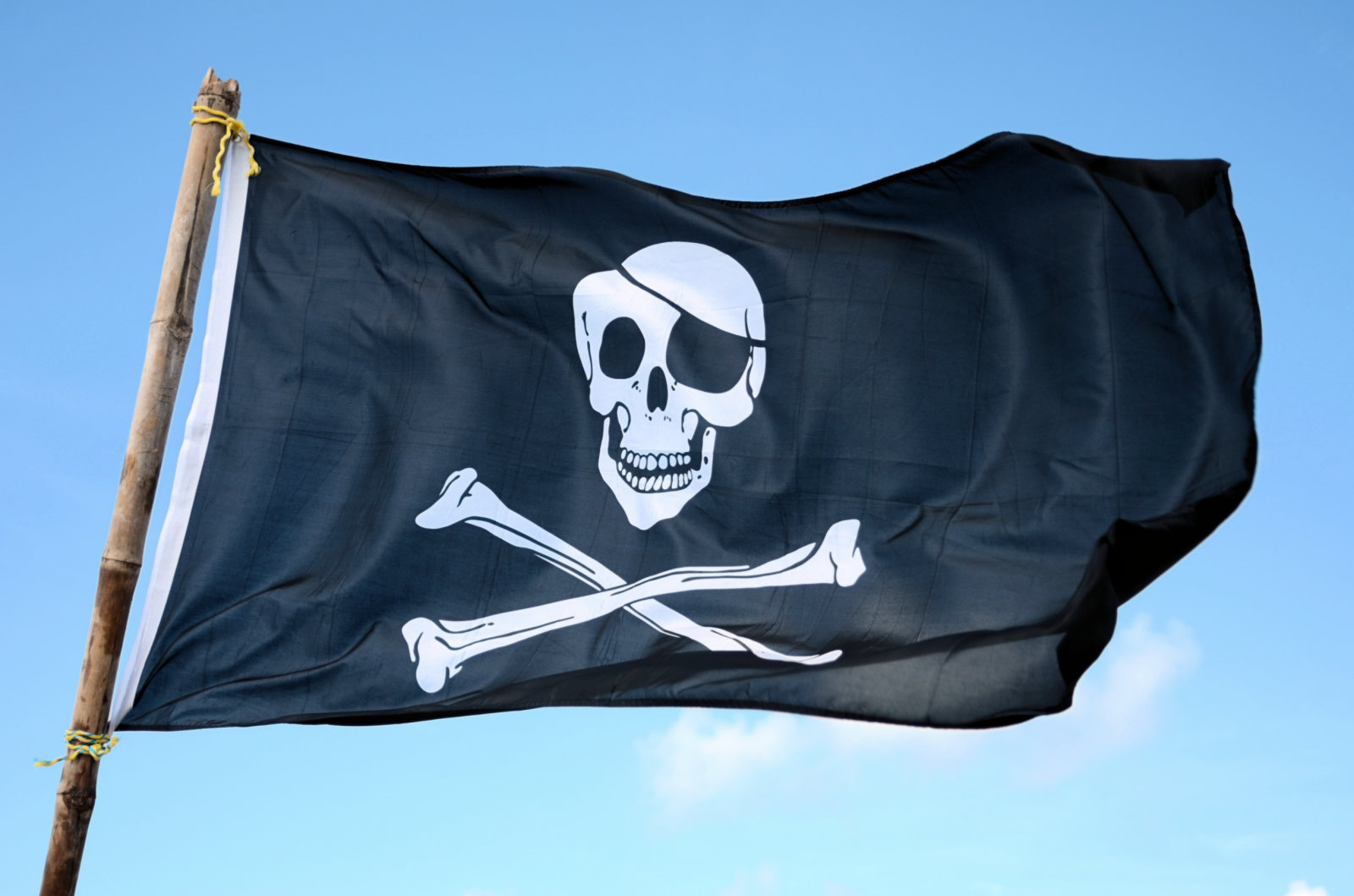 Controversial 'six strikes' Copyright Alert System laid to rest in the US