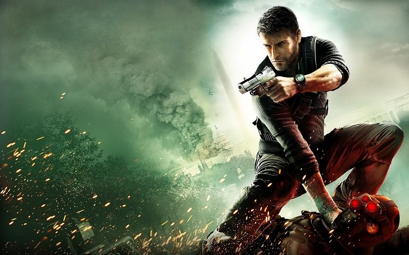 Which of these 56 video game-to-film adaptations hold the most potential for the big screen?