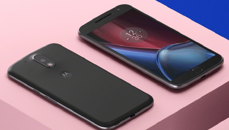 motorola phone 2017. the moto g4 and plus successors motorola phone 2017 f