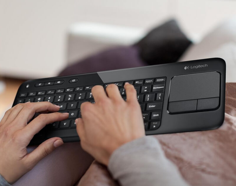 Deal Alert Logitech Pc Gear Is Up To 40 Off Today On Amazon Techspot