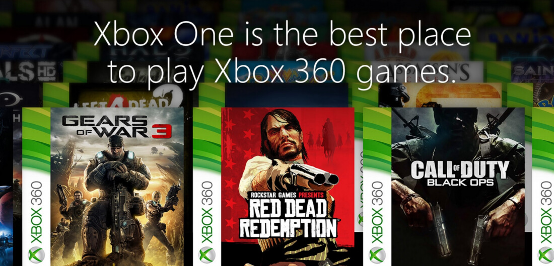 how to play xbox 360 games on pc windows 10