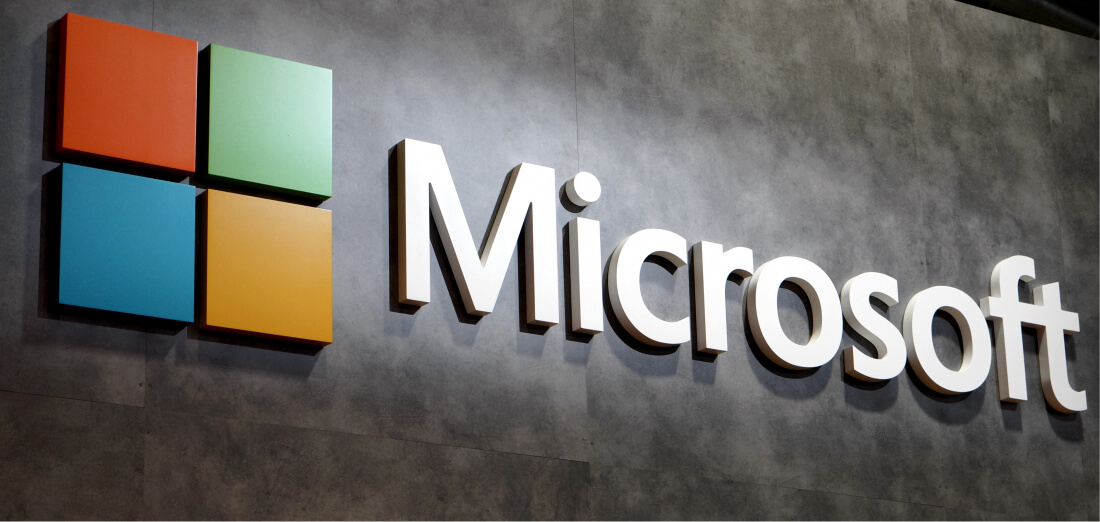 Microsoft just beefed up Windows and Office 365 enterprise security features