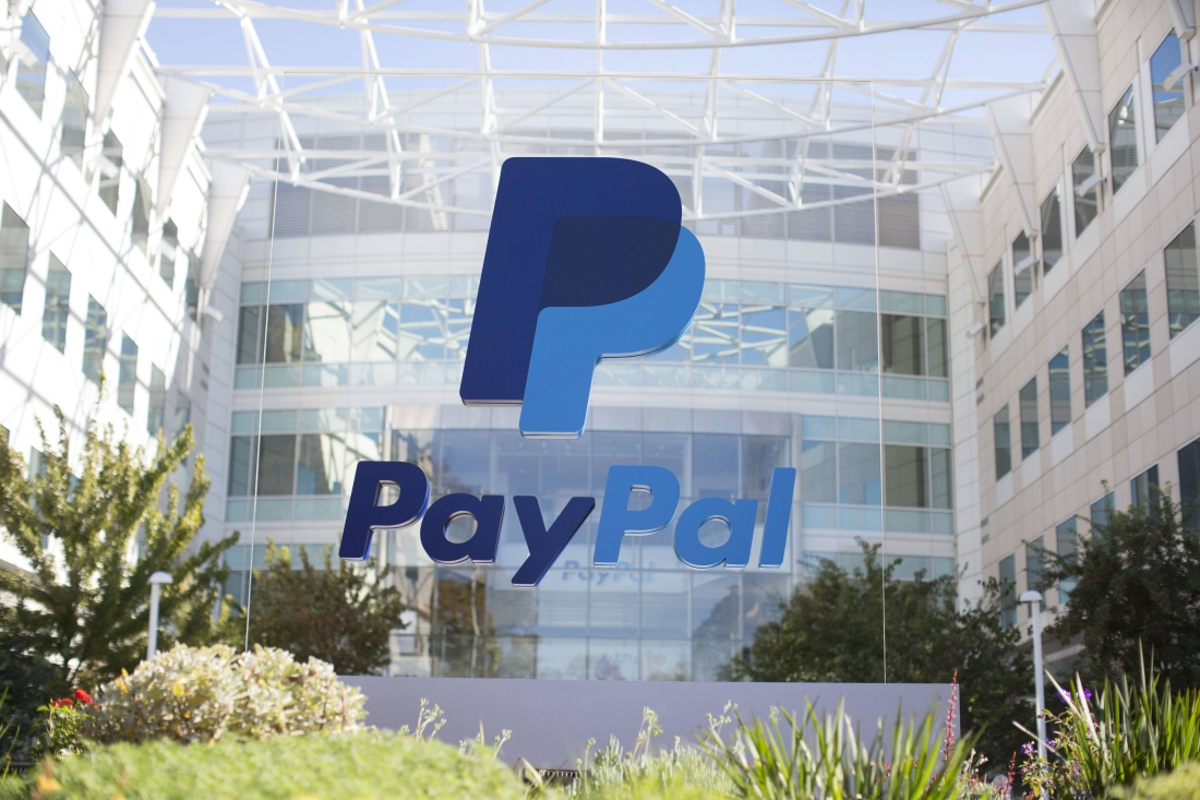 PayPal acquires bill payment processor TIO Networks for $233 million