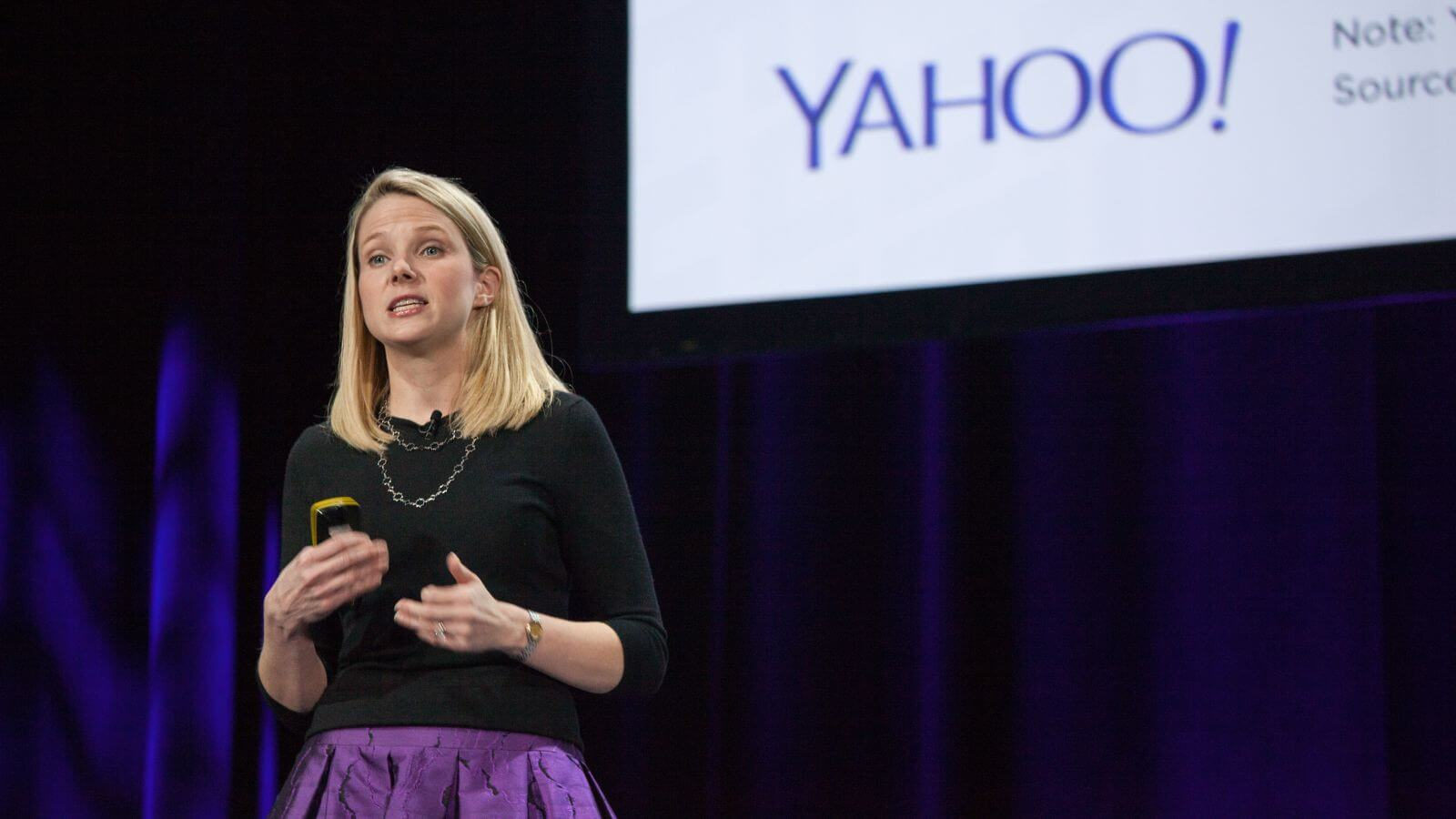 Verizon will get a $350 million discount for Yahoo in light of breach disclosures