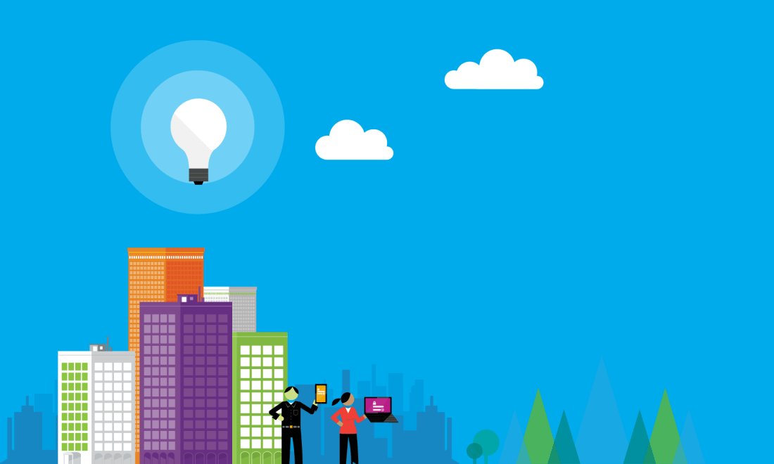 Learn the Ins and Outs of Microsoft Azure and .NET Framework