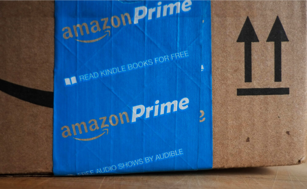 Amazon just matched Walmart's $35 free shipping minimum