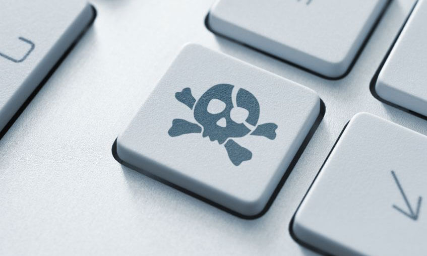 Google and Bing to demote piracy websites in UK search results