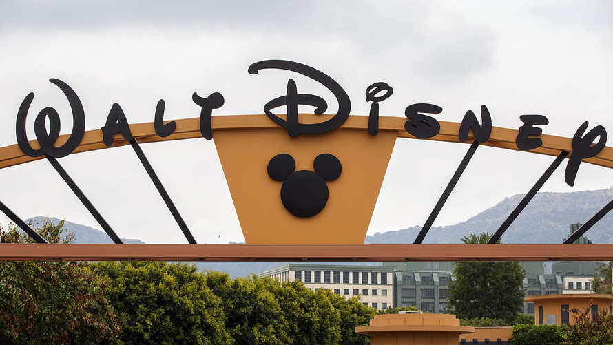 Disney to massively scale back support for YouTube content creators through Maker Studios