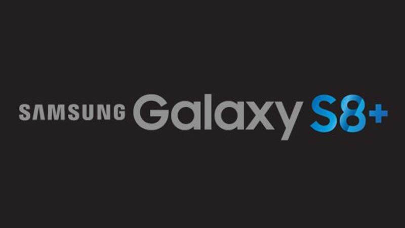 Spec Sheet for Galaxy S8+ Reveals 6.2-inch Display