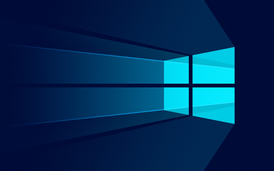 Windows 10 getting better update options, less surprise