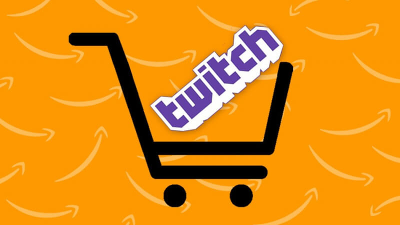 Weekend tech reading: Amazon explains $970m Twitch buyout, Nvidia FCAT previewed, 1m Mercedes cars recalled, the DVD turns 20