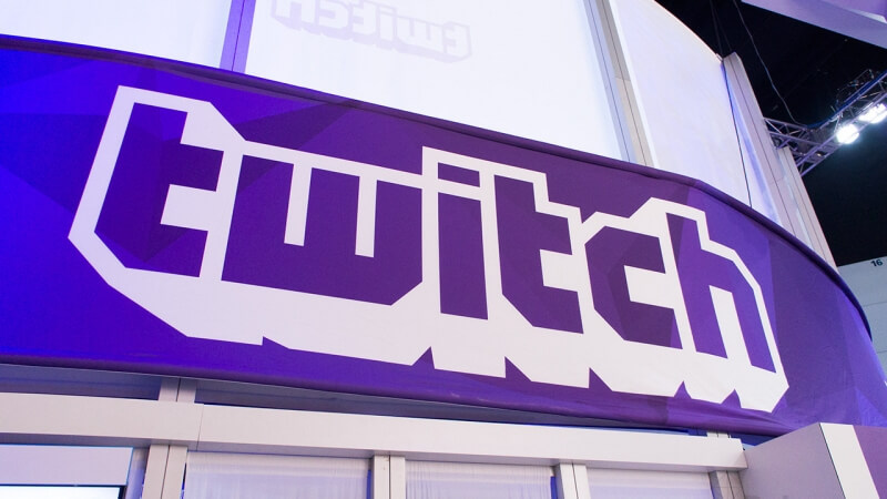 Twitch's new feature is like a social network for game fans
