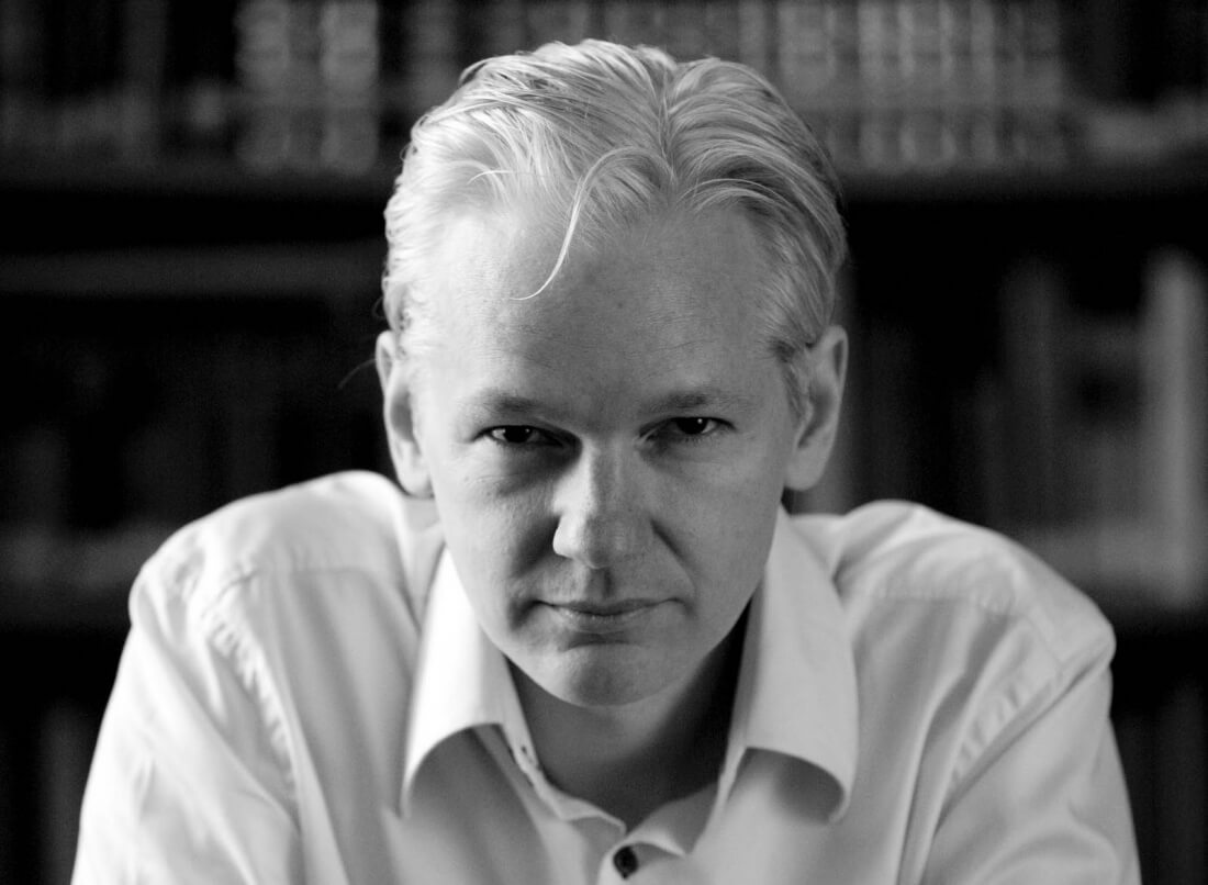 WikiLeaks plans release of CIA hacking tools to private tech companies
