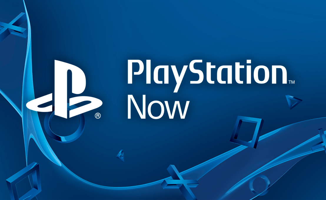 Sony is adding PS4 games to its PlayStation Now cloud gaming service
