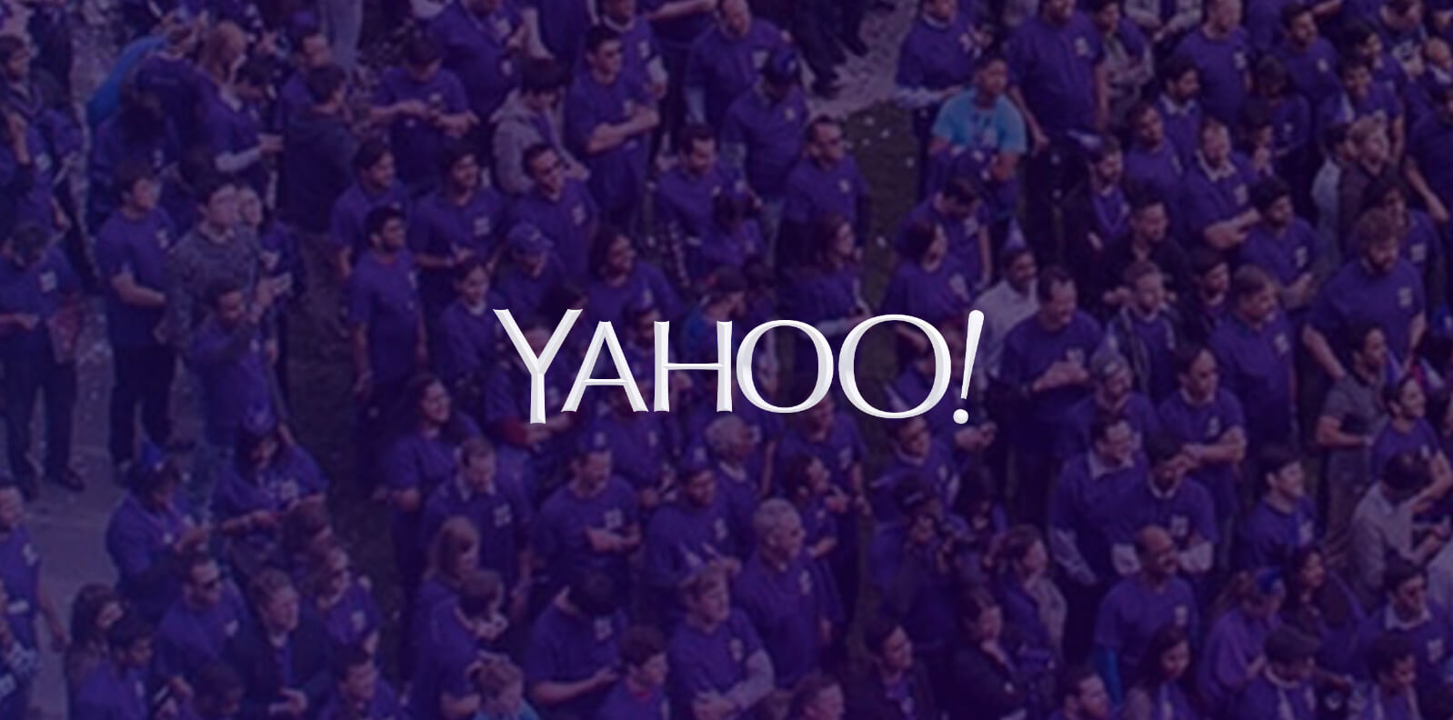 Justice Department indicts four in connection with 2014 Yahoo hack (including two Russian security officers)