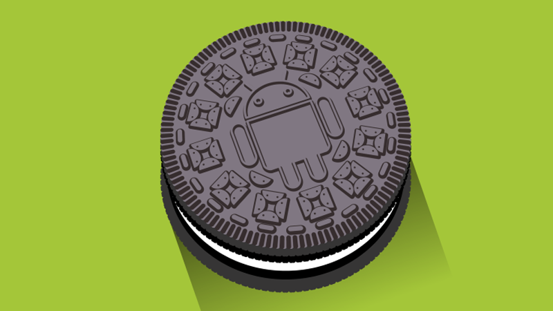 Google launches first Android O developer preview