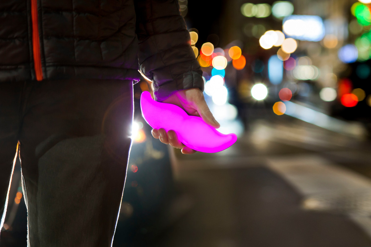 Lyft Round Up & Donate program makes it easy to donate to charity
