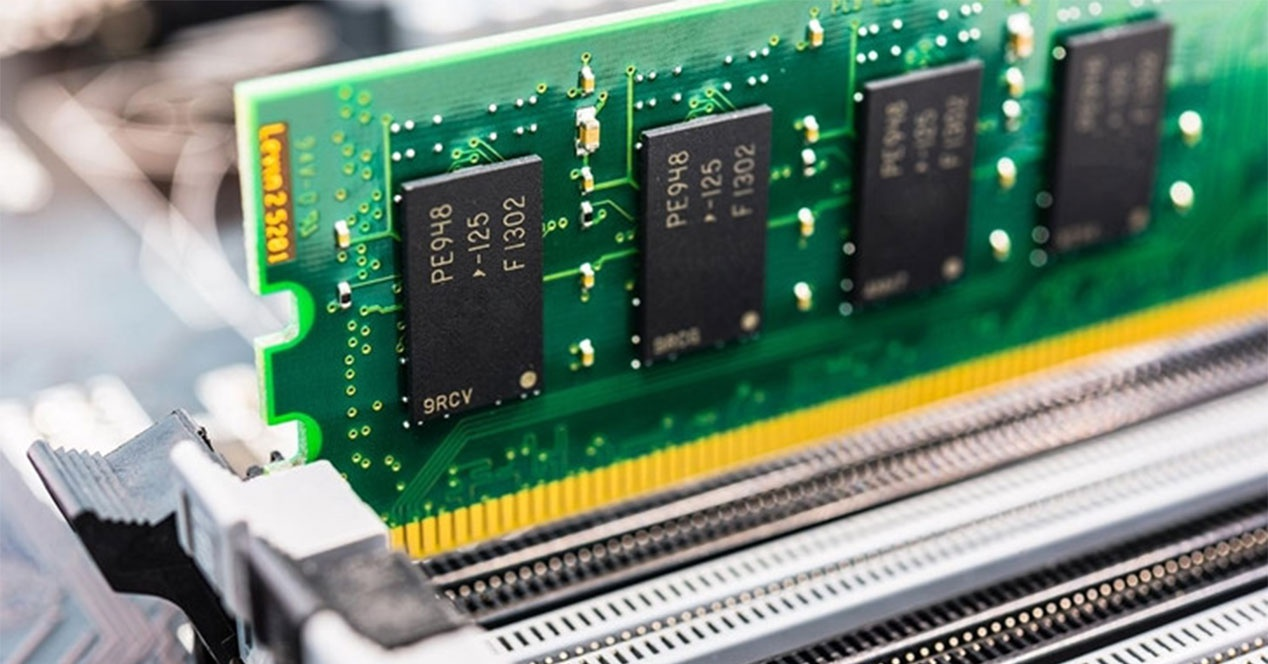 SK Hynix presents its first DDR5 chip promising major improvements over DDR4