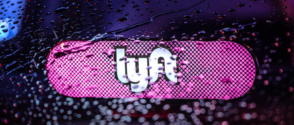 Lyft to release deeper integration tools for developers