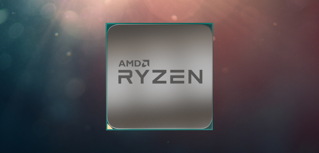 AMD's Ryzen 5 can be stably overclocked to 4 GHz